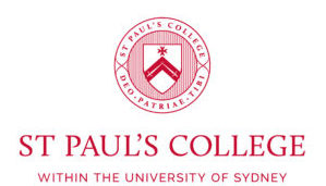 St Paul's College Broderick Report
